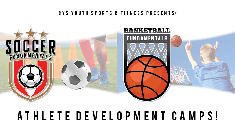 Athlete Development Camps