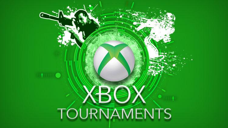 XBOX Challenge NBA 2K17