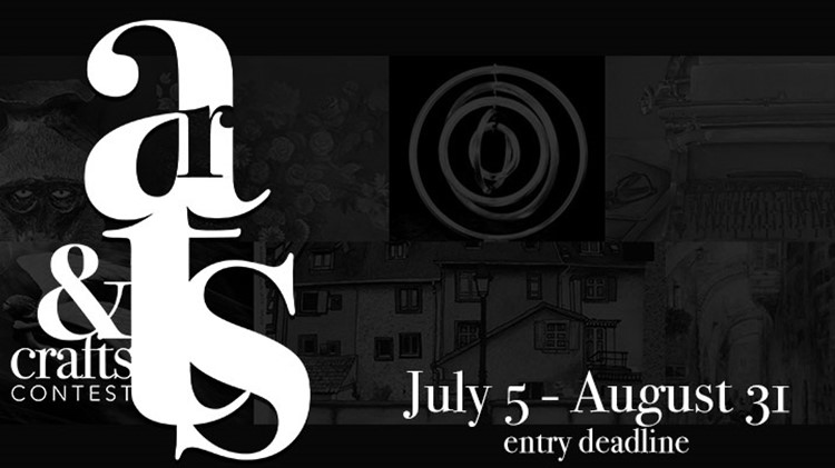 2017 Army Arts & Crafts Contest
