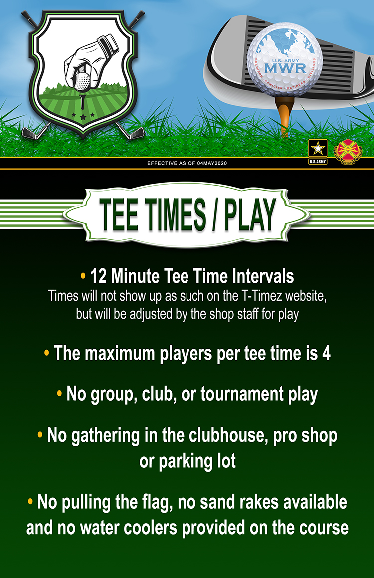 FOR WEB WORK_05-04-2020_GOLF REOPENING TEE TIMES.jpg