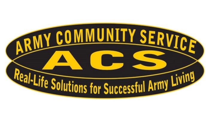 ACS Office Closure