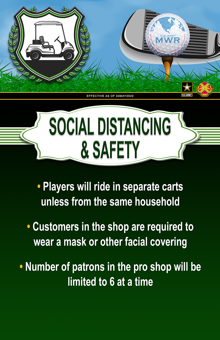 FOR WEB WORK_05-04-2020_GOLF REOPENING SOCIAL DISTANCING.jpg