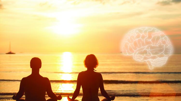 Haumana Meditation Group