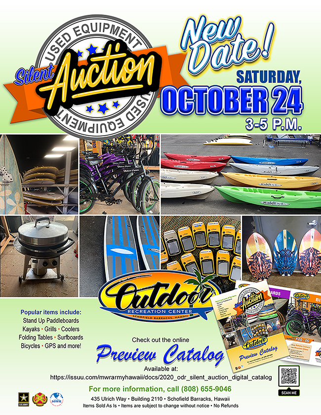 web AD_FINAL__09-23-2020_Silent Auction Flyer.jpg