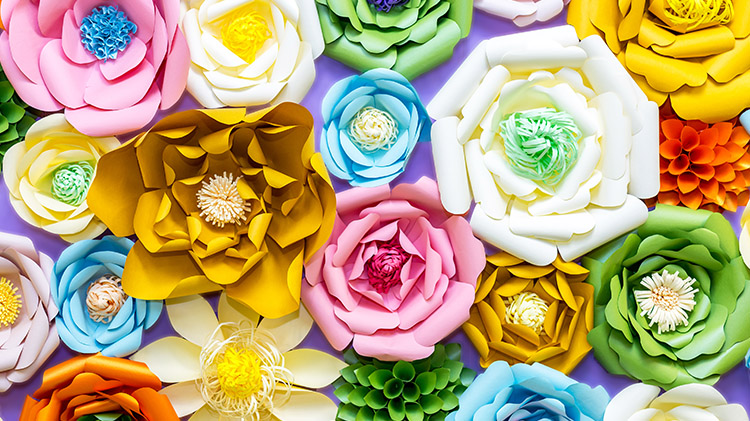 Drop-in Craft @ Fort Shafter Library