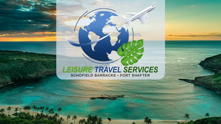 Leisure Travel Services