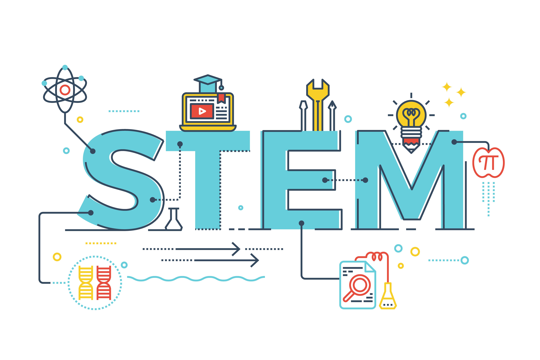ThinkStudio (STEM)