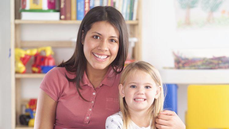 CYS Babysitting/CPR/First Aid