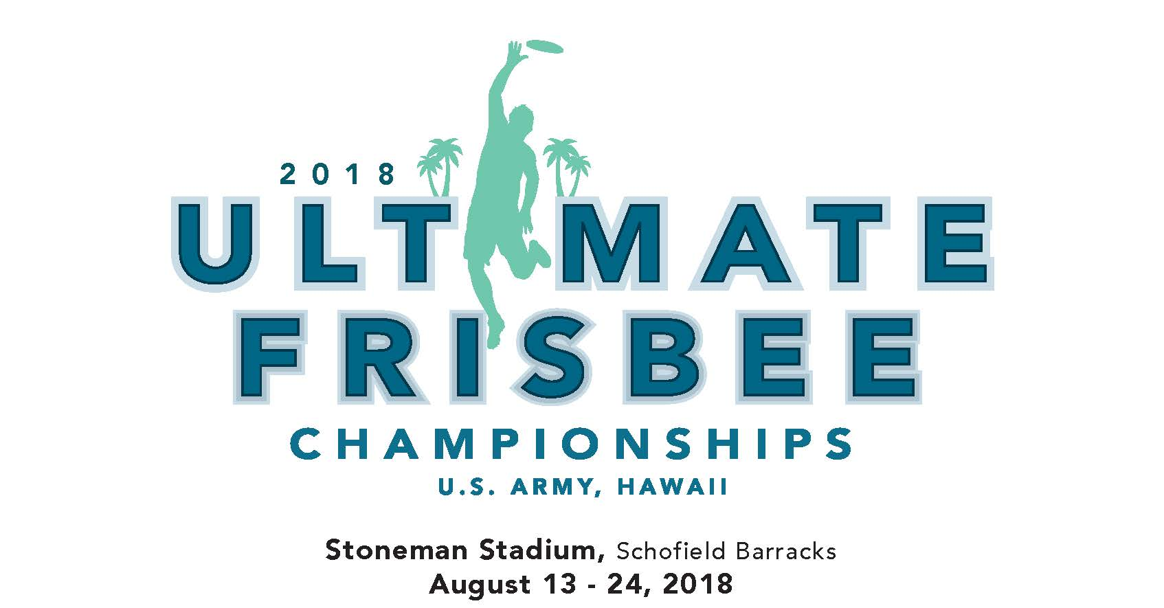 Intramural Ultimate Frisbee Championships