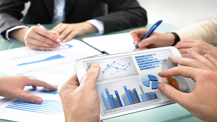 Basic Investing and TSP