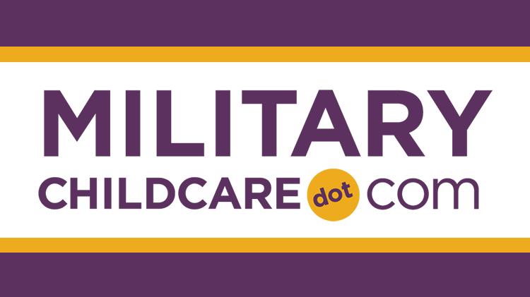 BEL_MilitaryChildCare.jpg