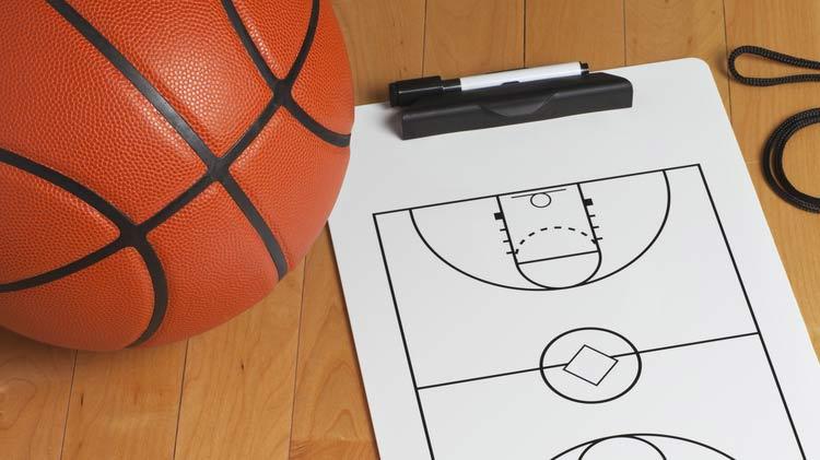 2018 Army Hawaii Intramural Basketball Deadline