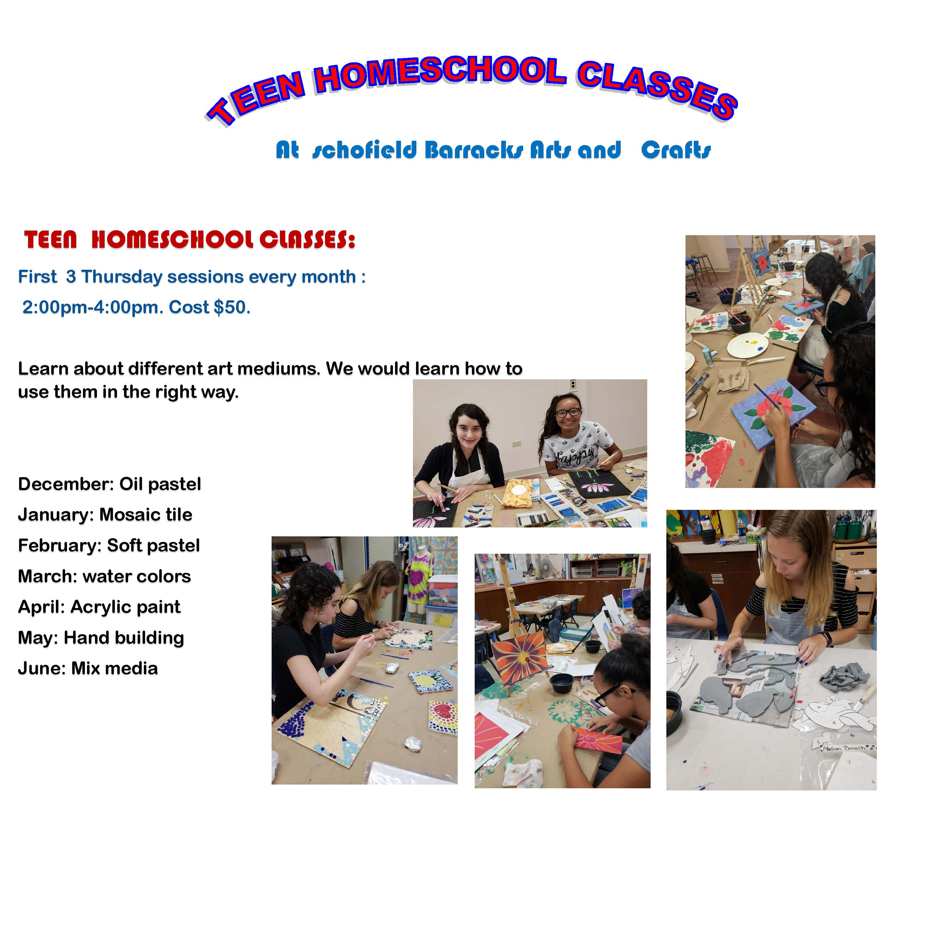 new_teen_homeschool_classes_flyers_FY19_Dec.-June.jpg
