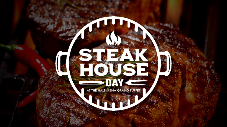 Steak House Day