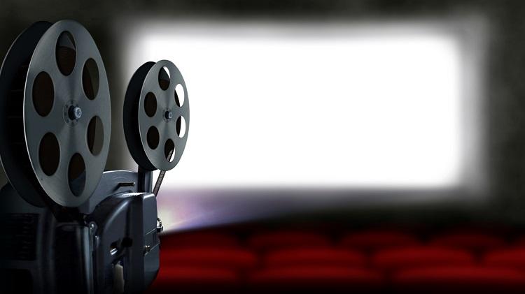 EFMP Sensory Movie