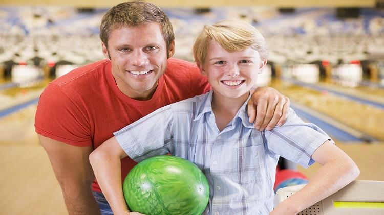 bowling dad.jpg