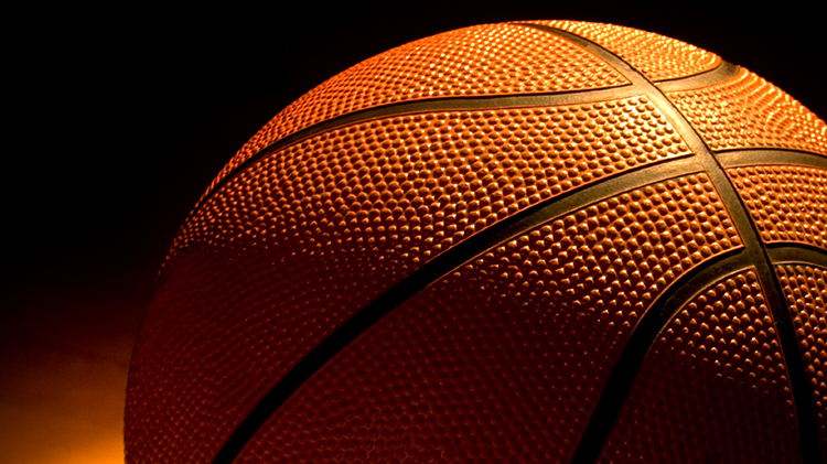 2019 Kris Kringle Basketball Tournament