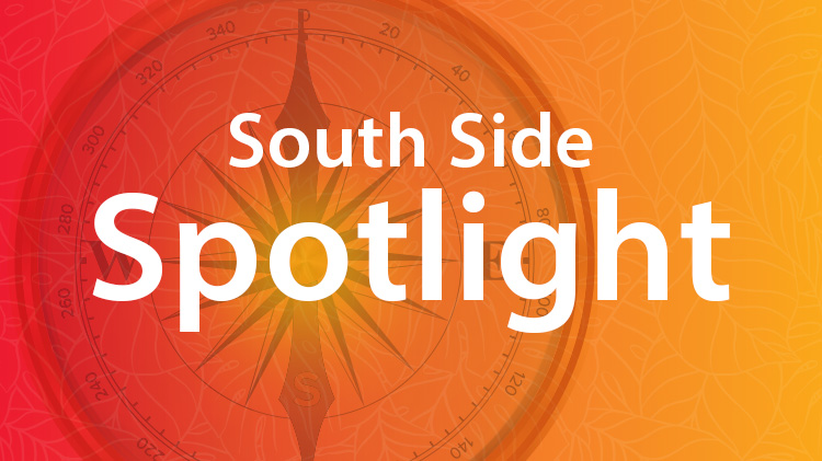 South Side Spotlight