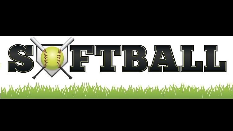 2018 Army Hawaii Intramural Softball Deadline