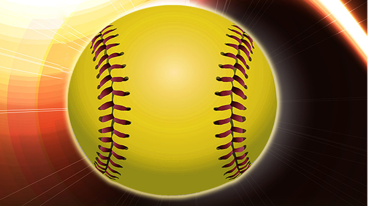Intramural Women's Softball League