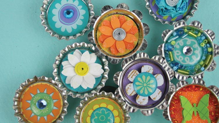 Drop-In Craft (Fort Shafter Library)