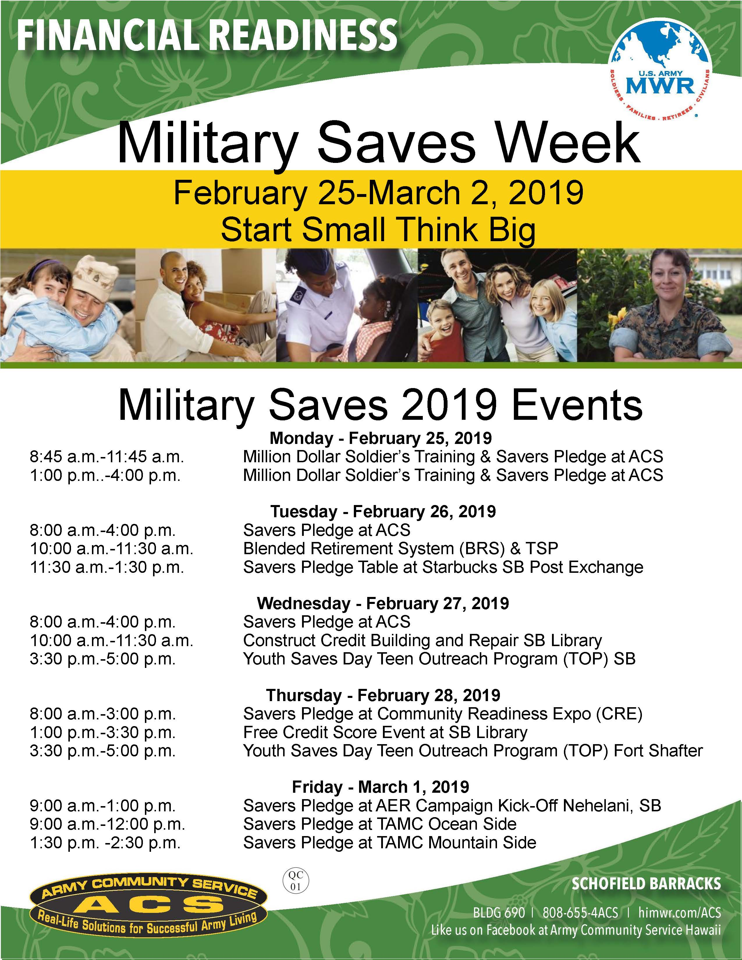 Military Saves Week 2019 Flyer.jpg