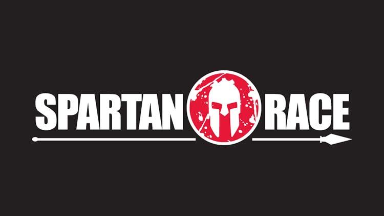 Schofield Barracks Spartan Race